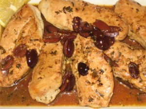 Picture 314 300x225 Lemon Herb Greek Boneless Skinless Chicken Breasts