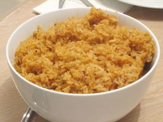 rice2.jpg