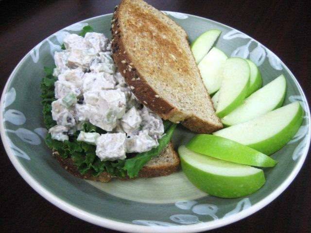 chickensalad 004