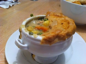 Chicken Potpie 300x224 Chicken Pot Pie