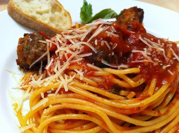 meatballs spaghetti and meatballs spaghetti spaghetti and meatballs ...
