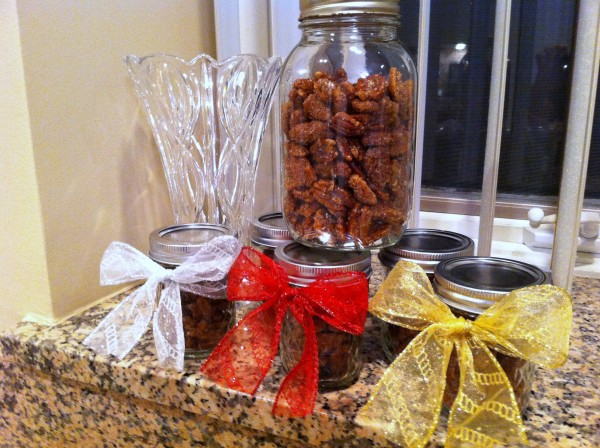 spiced pecans4